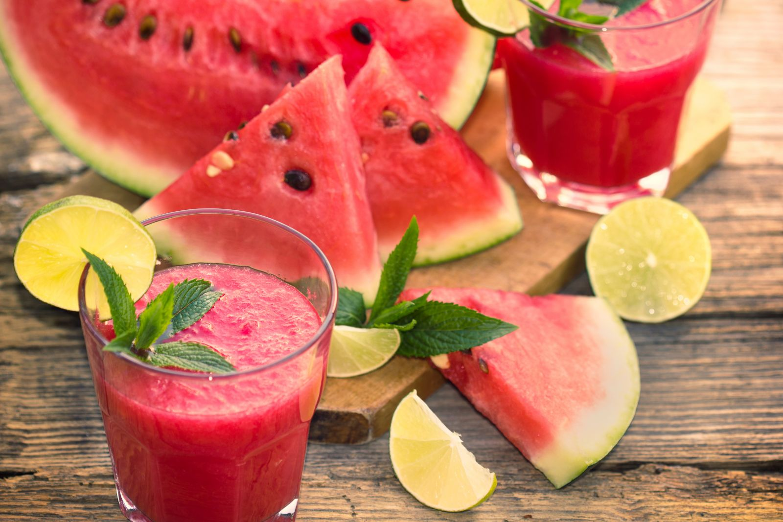 foodbeautiful_watermellon
